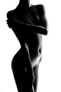Coaching sexo - hypnose érotique - thérapie - hypnose et sexualité - les articles séxo -